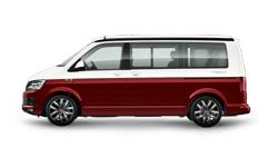 Volkswagen-California-2015