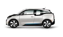 BMW-i3-2016