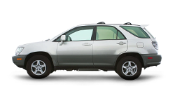 Lexus-RX-2003
