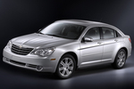 Chrysler Sebring (2008) 2008