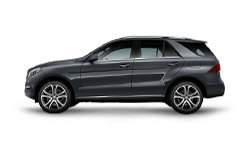 Mercedes-Benz-GLE-2015