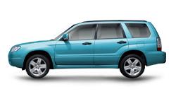 Subaru-Forester-2003