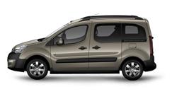 Peugeot-Partner-2015