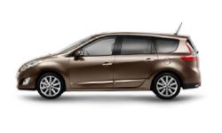 Renault-Sceni-2010
