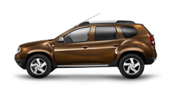 Renault-Duster-2011