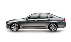 BMW-5-2010