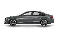 Audi-A4-2011