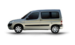 Citroen-Berlingo First-2003