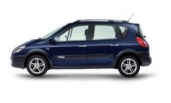 Renault-Scenic-2004