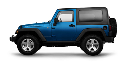 Jeep-Wrangler-2007