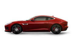 Jaguar-F-Type-2017