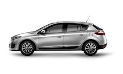 Renault-Megane-2014