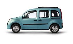 Renault-Kangoo-2008