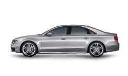 Audi-S8-2012