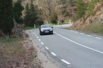 Volvo S80: раздвоение личности