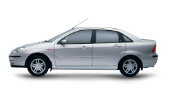Ford-Focus-2003