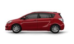 Toyota-Verso-2013