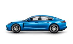 Porsche-Panamera-2016