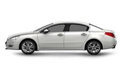 Peugeot-508-2010