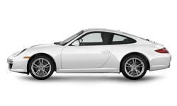 Porsche-911-2011