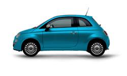 FIAT-500-2008