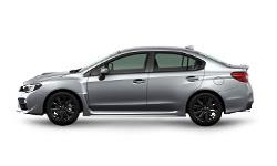 Subaru-WRX-2014