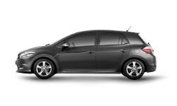 Toyota-Auris-2007