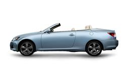 Lexus  (2010)