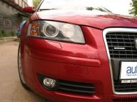 Audi A3 Sportbaсk 3.2