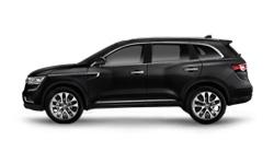 Renault-Koleos-2016