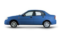 Chevrolet-Lanos-2004