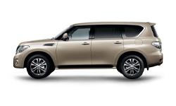 Nissan-Patrol-2010