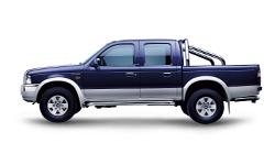 Ford Ranger (2006)