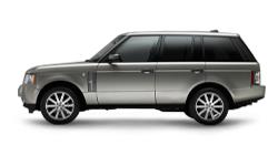 Land Rover-Range Rover-2010