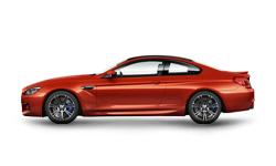 BMW-M6-2015