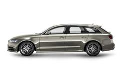 Audi-A6 Avant-2016