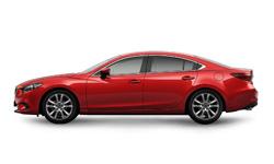 Mazda-6-2012