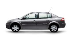Renault-Megane-2005
