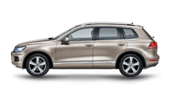 Volkswagen-Touareg-2010