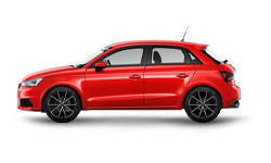 Audi-A1-2014