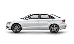 Audi-A3 Sedan-2013