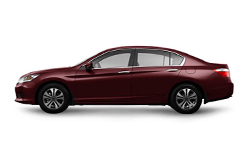 Honda-Accord-2012