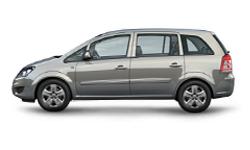 Opel-Zafira-2007