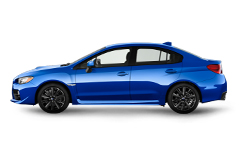Subaru-WRX-2017