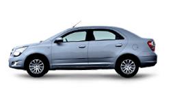 Chevrolet-Cobalt-2012