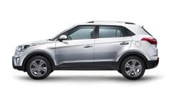 Hyundai-Creta-2016