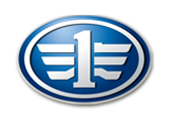 Logo-FAW
