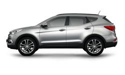 Hyundai-Santa Fe-2015