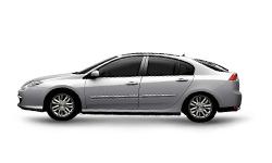 Renault-Laguna-2008