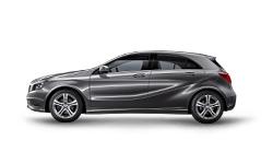 Mercedes-Benz-A-class-2013